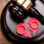 Legal-Separation-vs.-Divorce-Whats-the-Difference